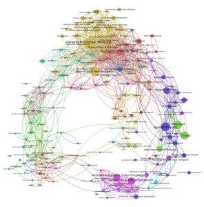ontologias-webinsider-296x300