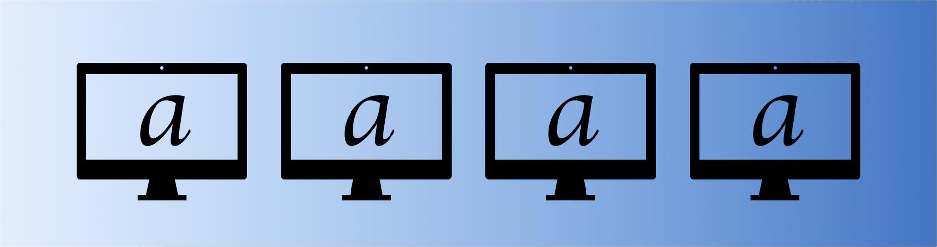 UX Writing e o trabalho do UX Writer